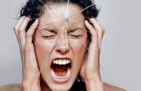 Об этих причинах головной боли мало кто знает
