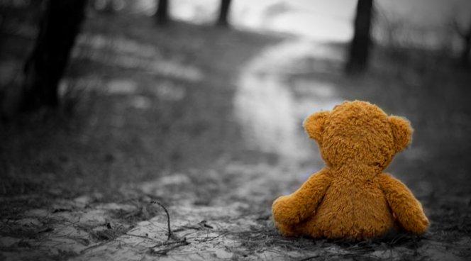 Названа главная болезнь одиночества
