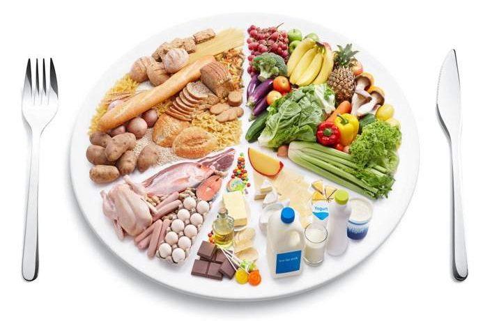 Лечебная диета при гастрите с повышенной кислотностью