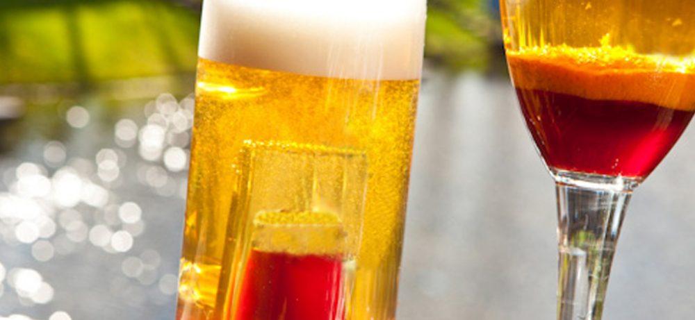 Ученые назвали самые коварные спиртные напитки