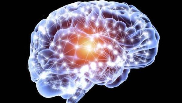 Не верь ушам своим: мозг воспринимает звуки в зависимости от «картинки»