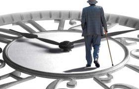 Эти привычки могут существенно сократить продолжительность жизни