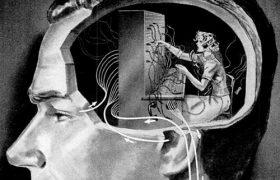Гипноз для лечения панических атак
