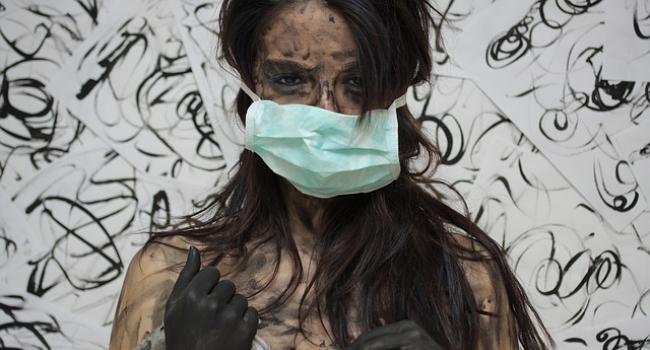 Ученые нашли у психических заболеваний общий генетический портрет