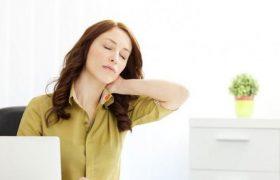 Сидячий образ жизни может привести к развитию 9 видов опухолей