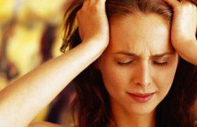 Медики назвали лучшие продукты, способные нормализовать давление