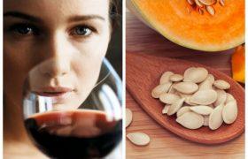 Какие продукты лучше исключить из рациона, если вы склонны к депрессии