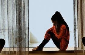 Лечение гипертоксической формы шизофрении
