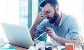 Преодоление стресса и восстановление душевной гармонии