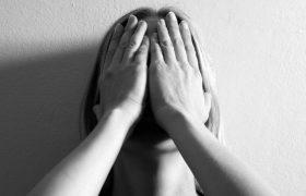 Неврастения: симптомы и лечение у женщин
