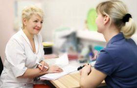 Признаки раннего климакса у женщин, его симптомы