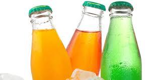 Ученые назвали напитки-убийцы памяти