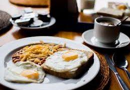 Ученые узнали, чем грозит отсутствие завтрака