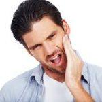 Как быстро снять зубную боль до визита к врачу