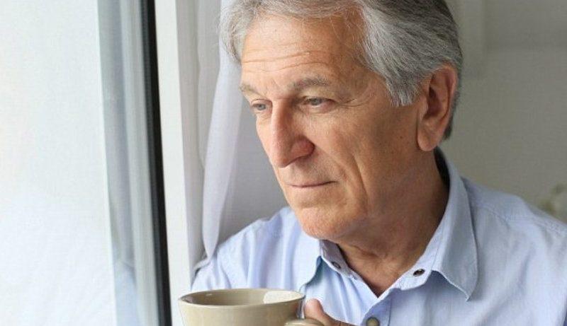 Через 10 лет старческое слабоумие станет совсем нестрашным