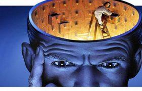 Какие факторы влияют на человеческую память