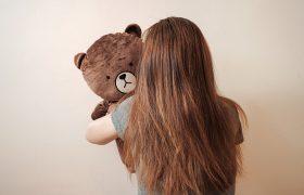Как эмоциональное состояние ребенка влияет на иммунитет