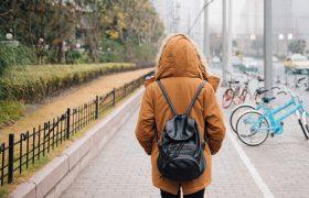 3 родительские ошибки, которые приводят к прогулам в школе