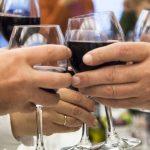 Любопытный эксперимент: как алкоголь ломает мозг