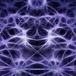 Ученые представили эффективный способ омолодить мозг