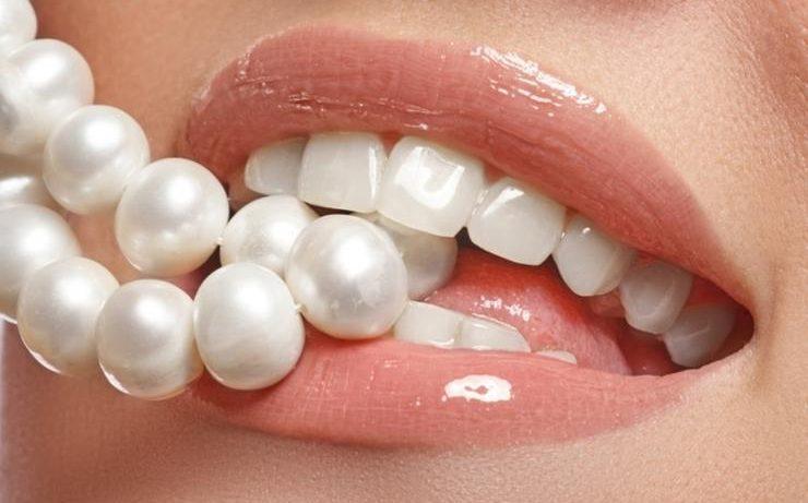 Стоматология. Косметическая стоматология