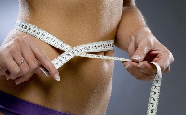 Тренировки против жира! Главное ли это противостояние в процессе похудения?