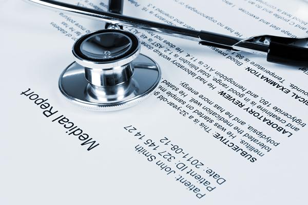 Особенности перевода медицинских текстов