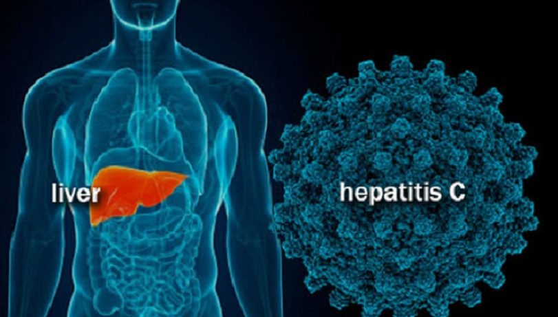 ВОЗ и вирусный гепатит