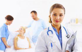 Основные методы лечения наркозависимых людей в специализированной клинике