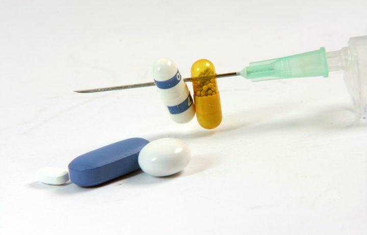 Первая Наркологическая Клиника. Лечение наркотической зависимости.