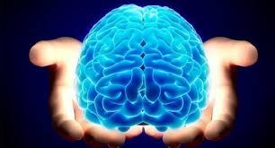 Мозг при депрессии