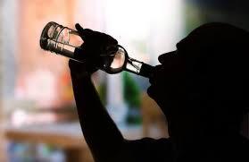 Ученые рассказали, как человечество победит алкоголизм