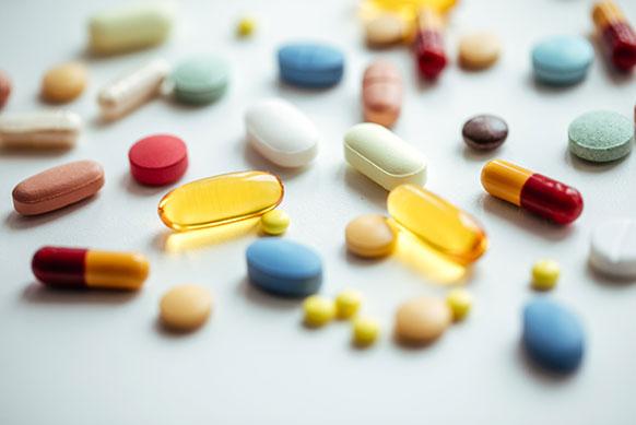 Как победить гиповитаминоз?