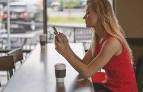 5простых способов уменьшить рабочий стресс