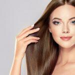Как ухаживать за кожей головы?