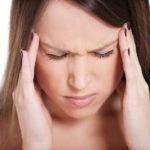 Эти запахи могут вызвать головную боль