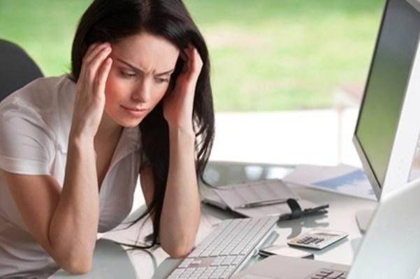Стрессовые ситуации — роль в нашей жизни