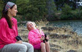 Как настроение матери влияет на детей: ответ психолога
