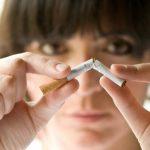 Как курение вредит работоспособности человека и влияет на его производительность