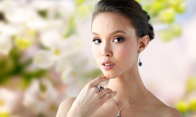 Ученые подтвердили: красивые женщины несчастливы