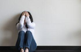 Новое лекарство поможет тем, кто страдает мигренями
