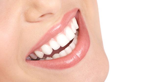 Хотите вернуть красивую и здоровую улыбку?