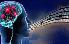 Ученые выяснили, почему многие люди плохо поют