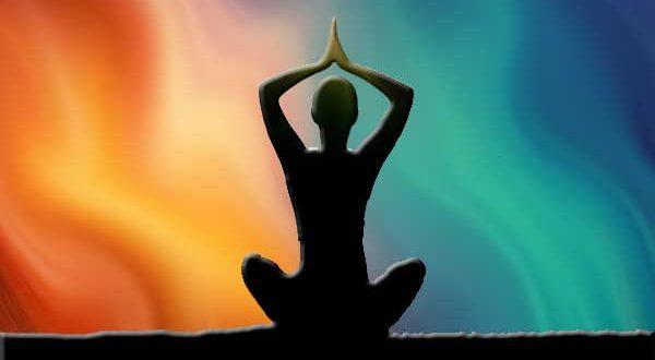 Как медитация влияет на мозг: исследование, инициированное Далай-ламой