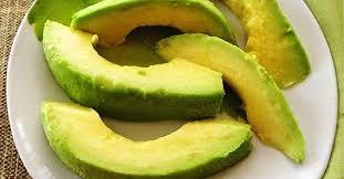 Эти продукты содержат наибольшее количество витаминов