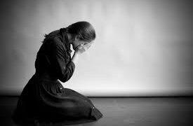 Материнская депрессия вредит развитию ребенка