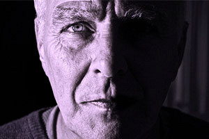 Как перестать стареть: ученые раскрыли как сохранить молодость