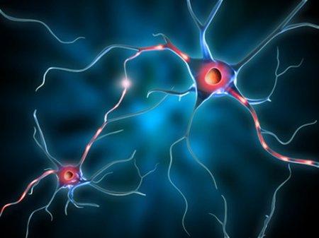 Нейропротекторная терапия?