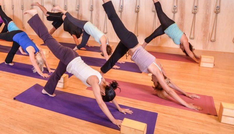 Йога как образ жизни: советы и рекомендации