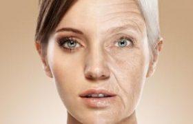 ТОП-5 способов замедлить старение мозга
